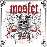 Mosfet - Deathlike Thrash´n´Roll
