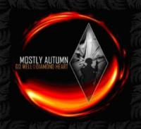 Mostly Autumn - Go Well, Diamond Heart