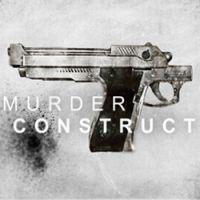 Murder Construct - Murder Construct