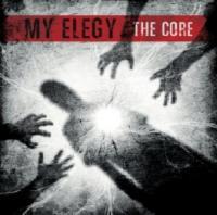 My Elegy - The Core