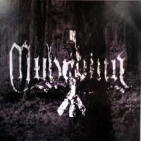 Myhrding - EP2011