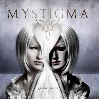 Mystigma - Unzerbrechlich