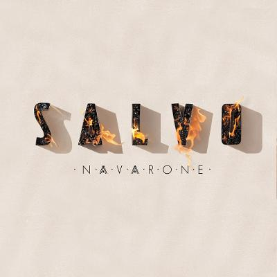 NAVARONE - Salvo
