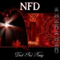 NFD - Dead Pool Rising