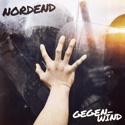 NORDEND - #Gegenwind