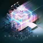 Cover von NORTHLANE - Mesmer