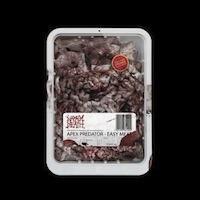 Napalm Death - Apex Predator - Easy Meat