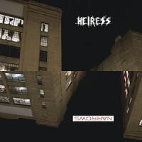 Narrows & Heiress - Split 7''