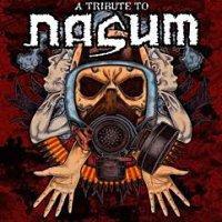 Nasum - A Tribute To Nasum