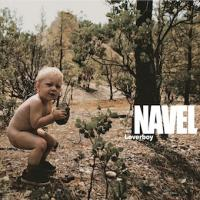 Navel - Loverboy