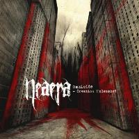 Neaera - Omnicide - Creation Unleashed