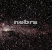 Nebra - Sky Disc [EP]