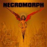 Necromorph - Grinding Black Zero