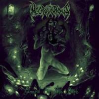 Necrovorous - Funeral For The Sane