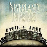 Neverland In Ashes - Earth:June