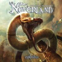 Neverland - Ophidia