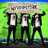 Neverstore - Neverstore