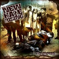 New Hate Rising - Hatebreed