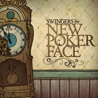 New Pokerface - Swingers