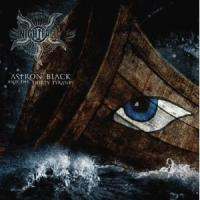 Nightfall - Astron Black And The Thirty Tyrants