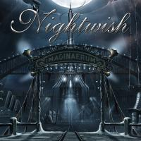 Nightwish - Imaginaerium