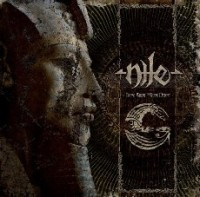 Nile - Those Whom The Gods Detest (Doppelreview)