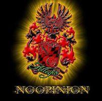 Noopinion - Allegro