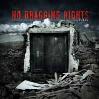 No Bragging Rights - Cycles