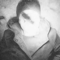 No Motiv - Winterlong EP