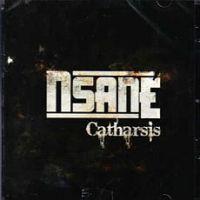Nsane - Catharsis