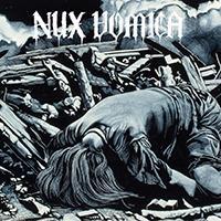Nux Vomica - Nux Vomica
