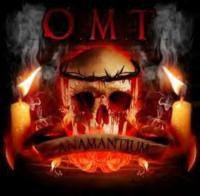 O.M.T. - Anamantium