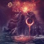 Cover von OCEANS OF SLUMBER - s/t