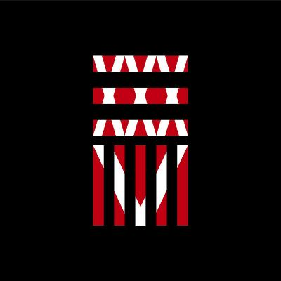 ONE OK ROCK - 35XXXV