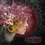 Cover von OPERATION CHERRYTREE - Scum And Honey