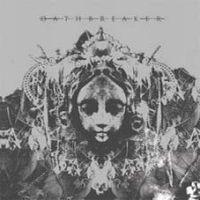 Oathbreaker - Oathbreaker EP