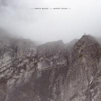 Omega Massif - Split with Mount Logan