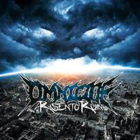 Omnicide - Risen To Ruin