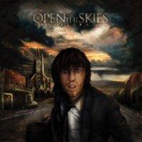 Open The Skies - Conspiracies