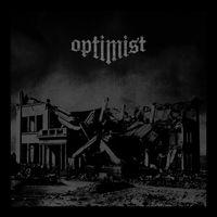 Optimist - Demo 2012