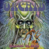 Orchid - Wizards Of War