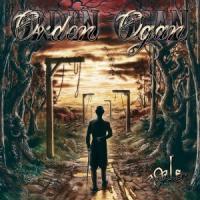 Orden Ogan - Vale (Re-Release)