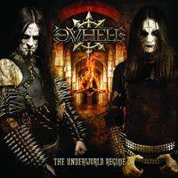 Ov Hell - The Underworld Regime