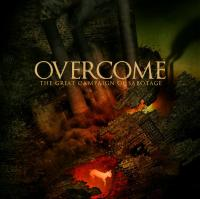 Overcome - The Great Campaign Of Sabotage