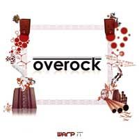 Overock - Warp It
