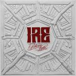 Cover von PARKWAY DRIVE - Ire