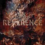 Cover von PARKWAY DRIVE - Reverence