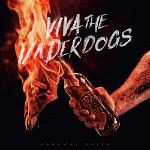 Cover von PARKWAY DRIVE - Viva The Underdogs
