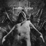 Cover von PHANTOM WINTER - Sundown Pleasures