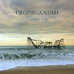 Cover von PROPAGANDHI – Victory Lap